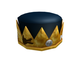Werewolf Crown
