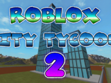 Zaquille/ROBLOX City Tycoon 2