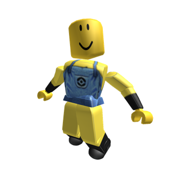 Alberts | Roblox Wikia | FANDOM powered by Wikia