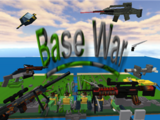D8Dev/Base Wars: The Land