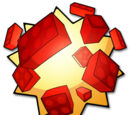 Bloxxer badge