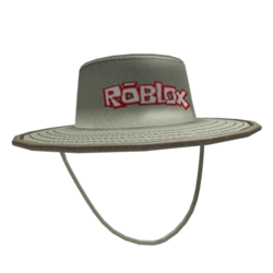 Camp ROBLOX