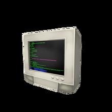 Classic PC Hat