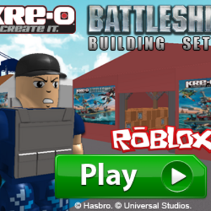 How To Make Roblox Ads Advertisements Roblox Wikia Fandom