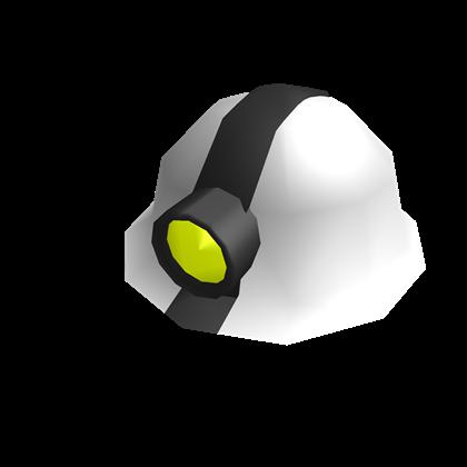 File:Mining Helmet.png