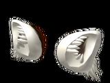 Catálogo:Red Panda Ears