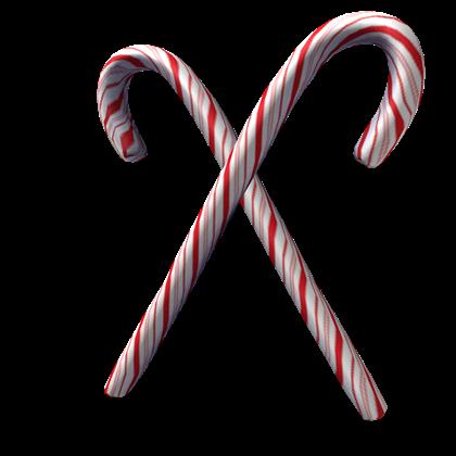 File:Candycane Swordpack.png