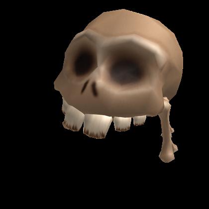 File:Skull Cap.png