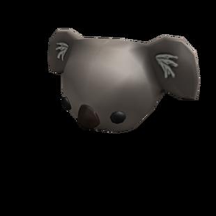 Tokyokhaos Koala Roblox Wikia Fandom Powered By Wikia