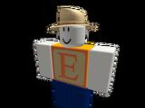 Comunidad:Erik.cassel