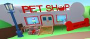 MeepCity Pet Shop