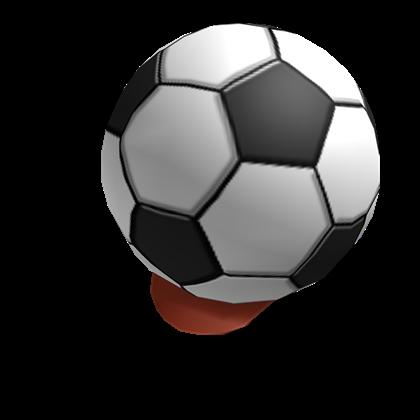 Soccer Hat | Roblox Wikia | Fandom