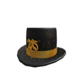 2015 Top Hat.png