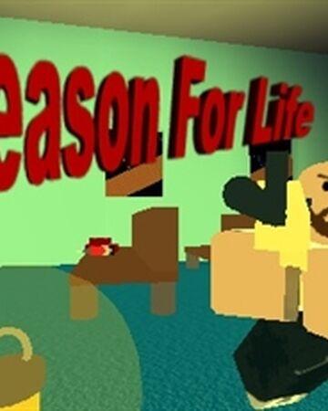 Datine S Reason 4 Life Roblox Wikia Fandom