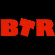 Btroblox Roblox Wikia Fandom