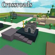 Crossroads3SquareNamed