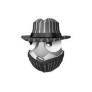 Egg Capone