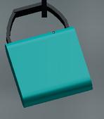 Epicbag