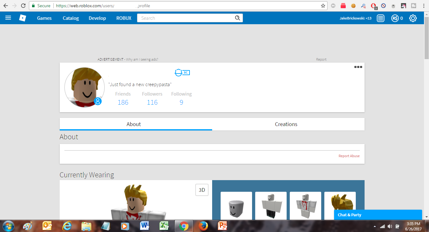 Roblox 101 Getting Started With Robux And The Builders Club Geek Com