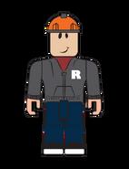 Builderman-0