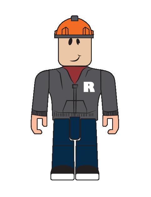 Builderman Roblox Wikia Fandom