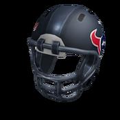 Houston Texans - Hat