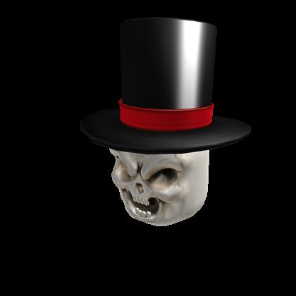 File:Mr. Fancy Skeleton.png