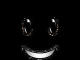 Catálogo:Sonrisa vencedora
