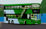 MT B8L Coach ver