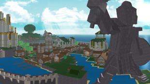 Pilgrim Islands Reborn   Roblox Wikia   FANDOM powered by Wikia