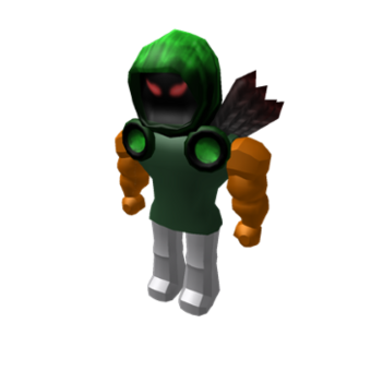Roblox Players That Got Banned