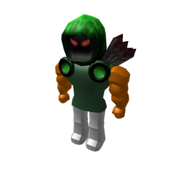 JuliusColesV2 | Roblox Wikia | FANDOM powered by Wikia