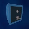 Diamond-Safe