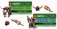 HeroesVillains2