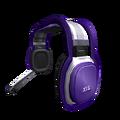 Next Level MLG Headphones
