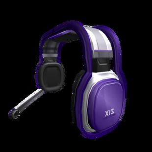 Next Level MLG Headphones | Roblox Wikia | Fandom