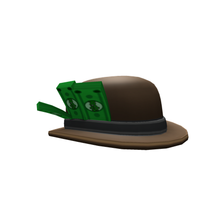 File:Wall Street Bowler.png