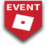 Event Icon 2016-Present