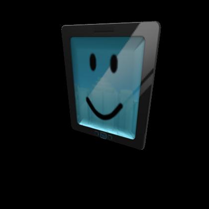 Catalog:iBot Head | Roblox Wikia | FANDOM powered by Wikia