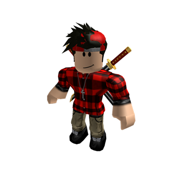 roblox new account page