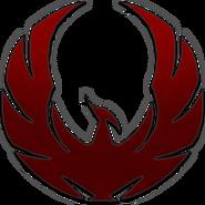 Urban Assault Forces New Logo