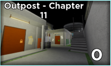 Chapter11outpost