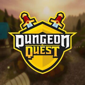 Dungeon Quest Roblox Wikia Fandom