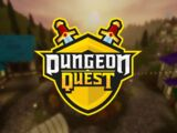 VCaffy/Dungeon Quest