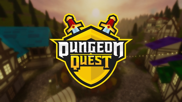 Dungeon Quest Roblox Wikia Fandom