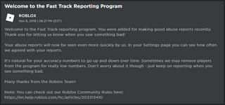 Fast Track PM