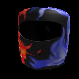 Roblox Ninja Of Shadows