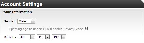 My Account Roblox Wikia Fandom Powered By Wikia