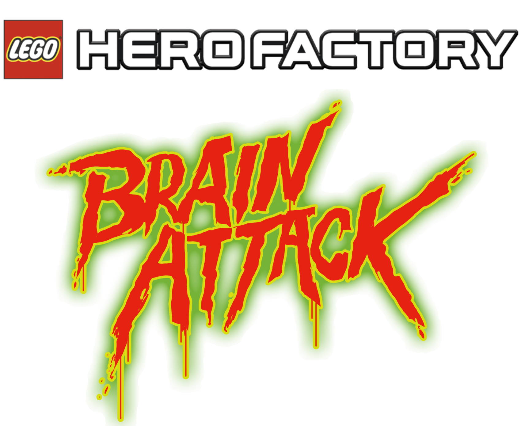 Lego Hero Factory Brain Attack Roblox Wikia Fandom Powered By Wikia