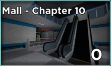 Chapter10mall
